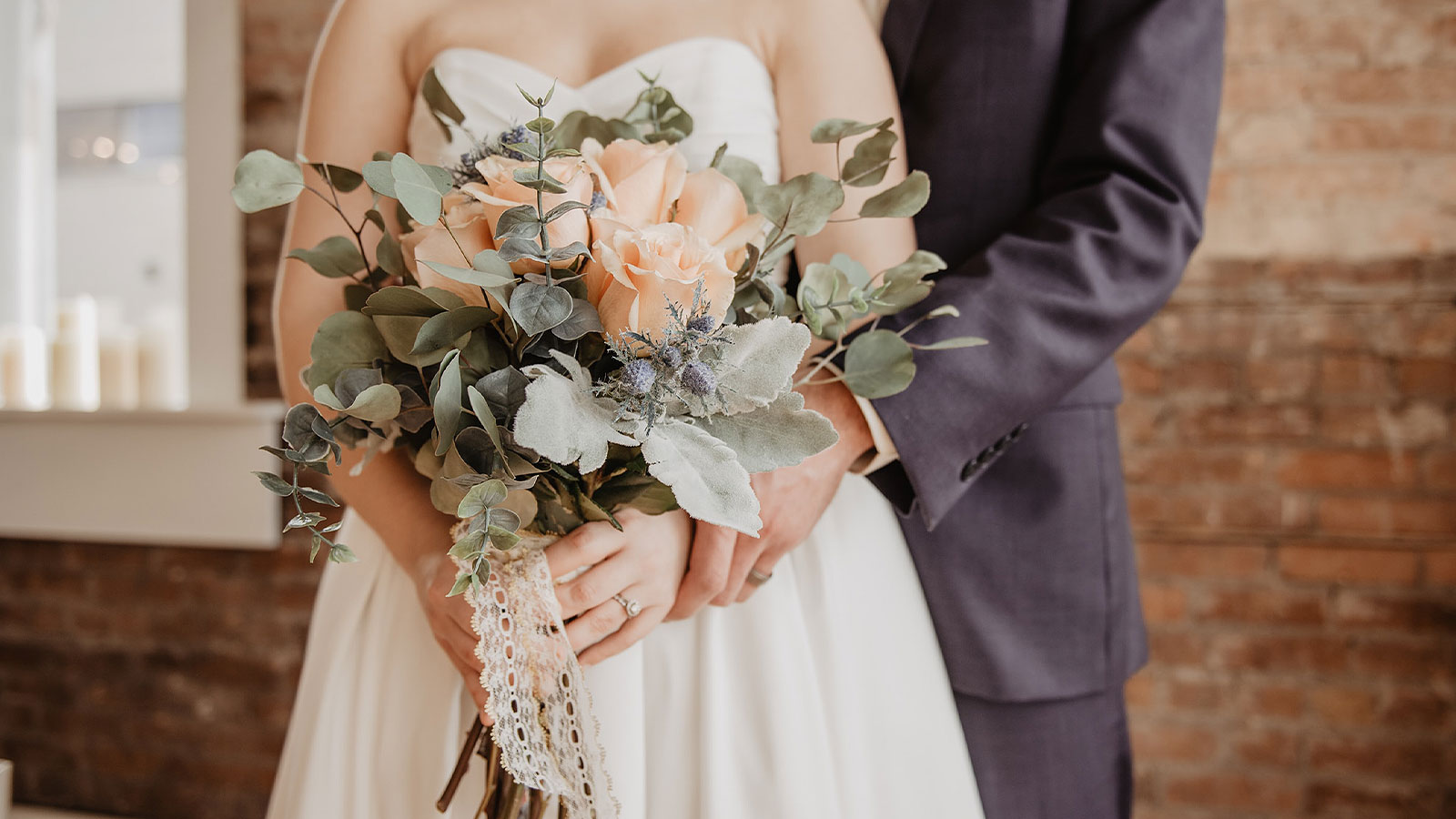 Top 5 ways of incorporating your culture into a modern American style wedding